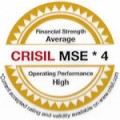 Crisil MSE 4